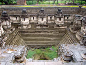 Ancient Indian Architecture Middle Ages