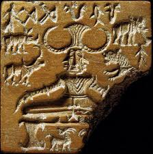 Rituals Religious Beliefs during Indus Civilization