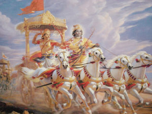 Ancient India Wars
